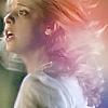 Buffy Helpless Hairporn RSD