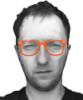 evgeniy_piatkov userpic