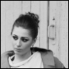 leona_krasucka userpic