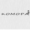 komoraua