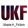 Utopia K-Fiction