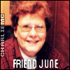 friend-june, june