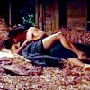 Arabian: Damon & Elena51