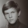 Андрей Папенин