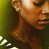 Christina: htgawm- michaela- this broken heart