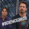 sciencebros