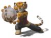 tigresstea userpic