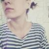 garek userpic