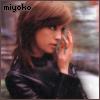 __miyoko__ userpic