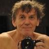 amprotasov userpic