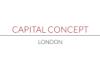 concept_london userpic