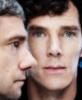 lijahlover: Sherlock BBC-Johnlock Promo