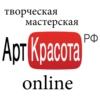 kartiny_maslo userpic