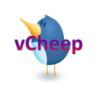 vcheep userpic