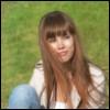 mariazhalnina userpic