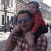legkim_parom userpic