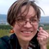 sinichkina userpic