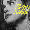teen wolf; the banshee