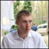 zhenya_ushkov11