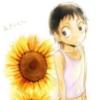 mid0usuji_chan userpic