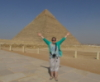 userpic, egypt
