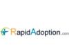 rapidadoption userpic