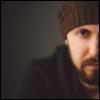 tamp1ier userpic