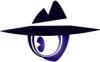 semispyapp userpic
