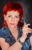 Аватар блогера jaine_frost