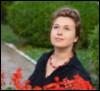 julliet_voinova userpic