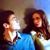 Katy  ₪ ø lll ·o.: Flash - Snowbarry