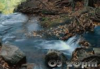 waterfall_creek