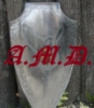 9_svet_miru_9 userpic