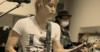 yuuki_7