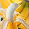 yellow:bananapeeled