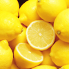 yellow:lemonbunchthree