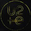 U2 IE Tour