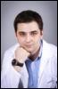 drvedrov userpic