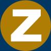 zabakaru userpic