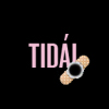 tidal #BandAidsDontFixBulletHoles