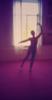 nana_vishenka userpic