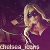~ The Icon Journal Of CharmingChelsea ~