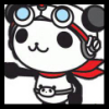 redmusketeer userpic