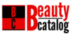 beautycatalog userpic