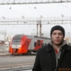 vereschagin_s_v userpic