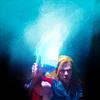 amy: Avengers: Thor
