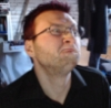 ben_the_diceman userpic
