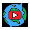 videohelloworld userpic