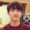 baekbyunniee userpic
