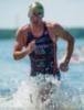 yaroshenkotriathlon, triathlon, tri, yaroshenko, yaroshenkonikolay